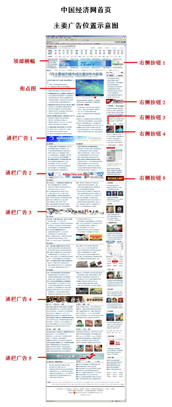 中国经济信息网_注:数据来源:中国经济信息网-中华英才网计算机软件行业人才报告...
