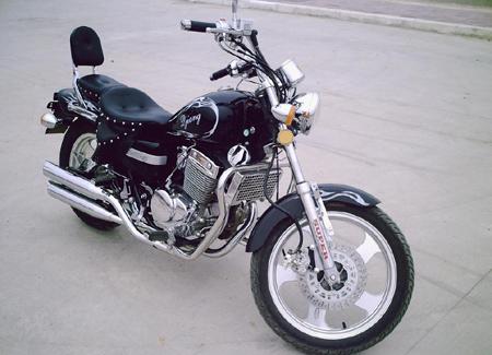 太子摩托车_摩托车:曾经的时髦_中国经济网——国家经济门户
