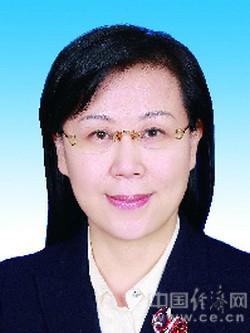 宝鸡 丁琳_宝鸡新一届市政府领导简历 上官吉庆当选市长(图)