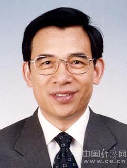 王安顺接替郭金龙任北京市政府党组书记(图|简历)