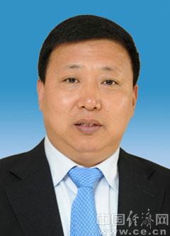 唐山吧陈学军_李国忠,山东济南人,男,汉族,1965年9月出生,1994年8月入党