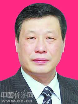 应勇任上海市委常委