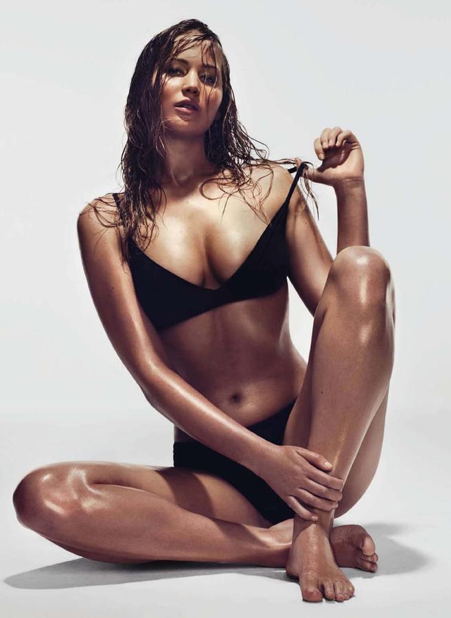Gq Sexiest Women 39