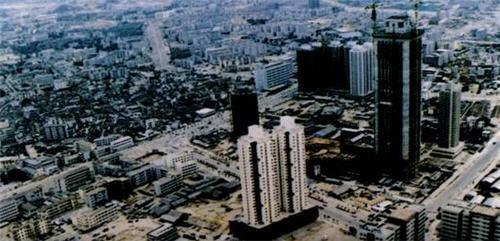 1979年的经济特区_1979 经济特区