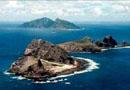 议琉球群岛主权释战略转向信号---安倍儿为狂妄付出的代价 - 深瞳渊源的网易博客